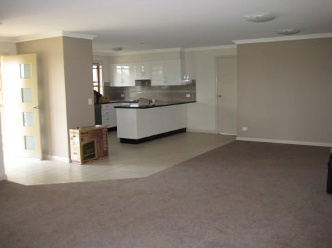loungeroombefore