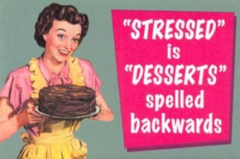 stressed-is-desserts-magnet-c11750035