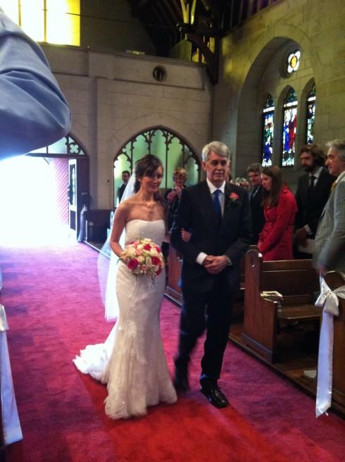 J+D wedding 1