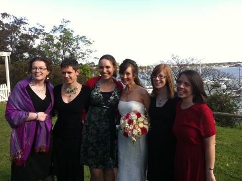 J+D wedding 4