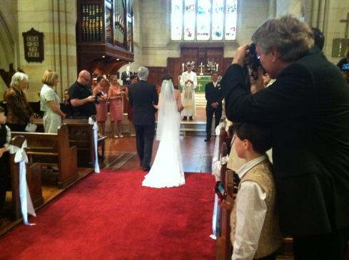 J+D wedding 2