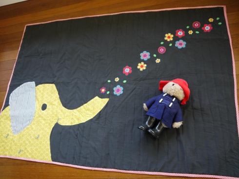 floormat3